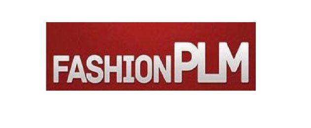 Fashion plm